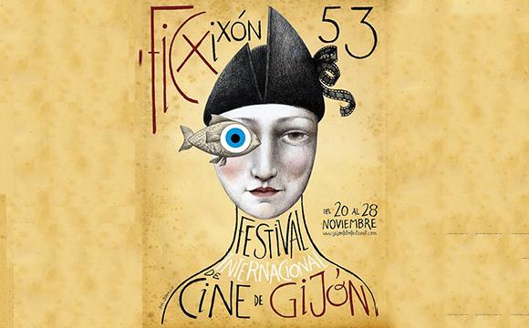 festival cine gijon copia