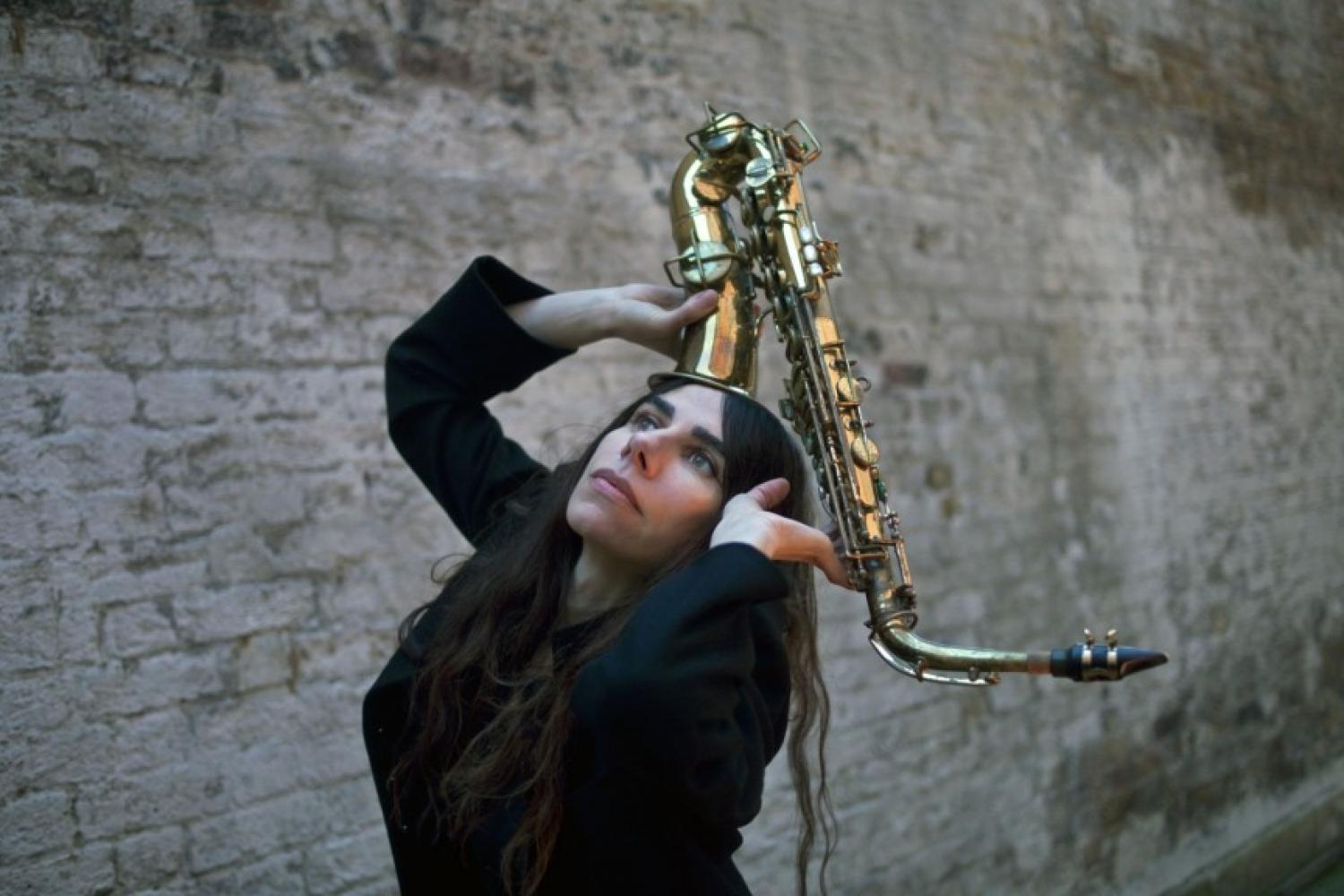 pj-harvey-saxaphone-what