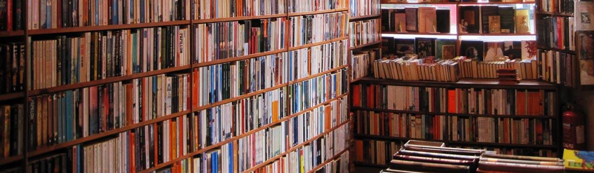 panoramica_libreria_murcia_fickr