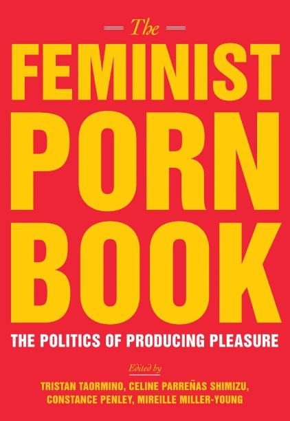 Feminist_Porn4