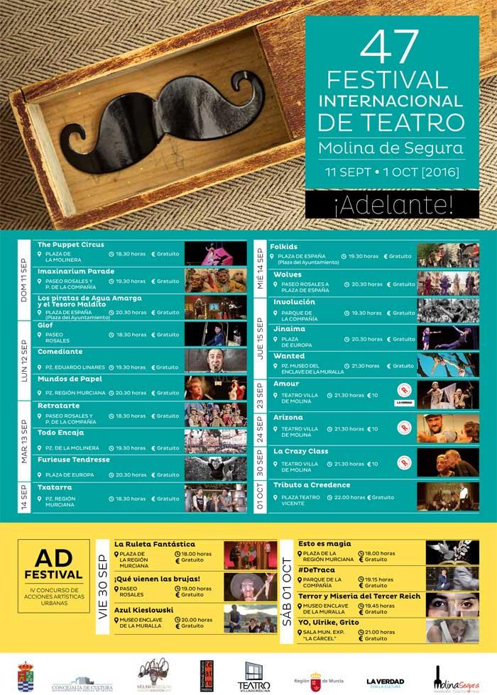 47-festival-internacional-de-teatro-de-molina-de-segura