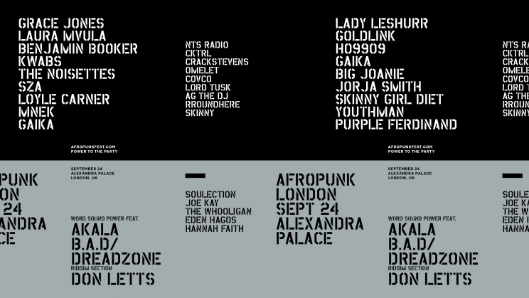 afropunk_london_phase2_2560x1440