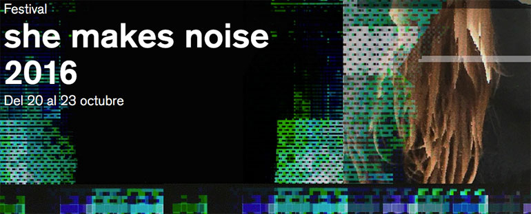 she_makes_noise