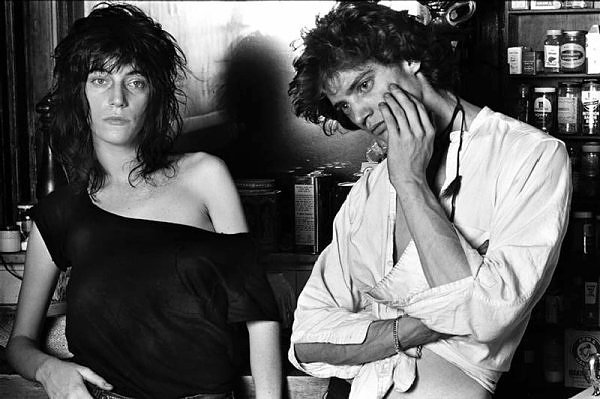 patti-smith-e-robert-mapplethorpe