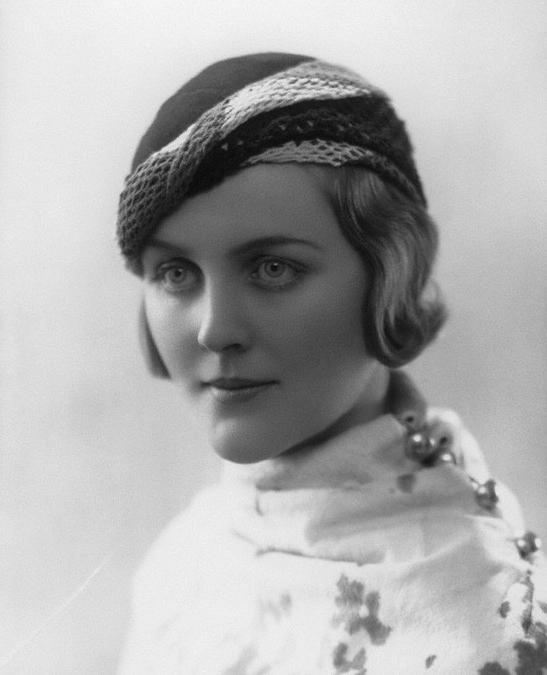 Diana-Mitford-Mosley