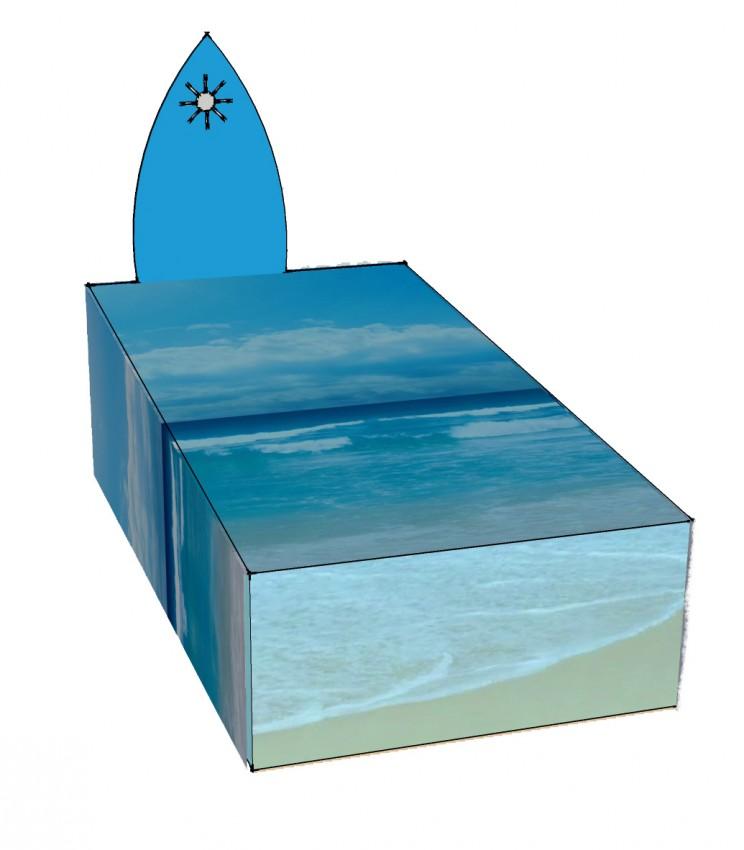 surf sin fondo