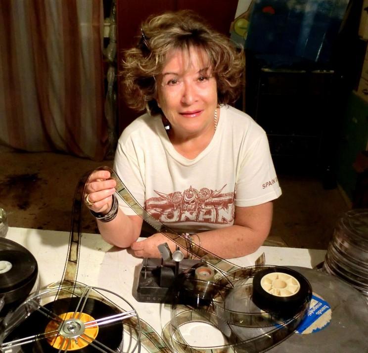 María_Luisa_Pino
