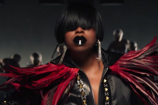 missy-elliot-im-better-music-video-173-0