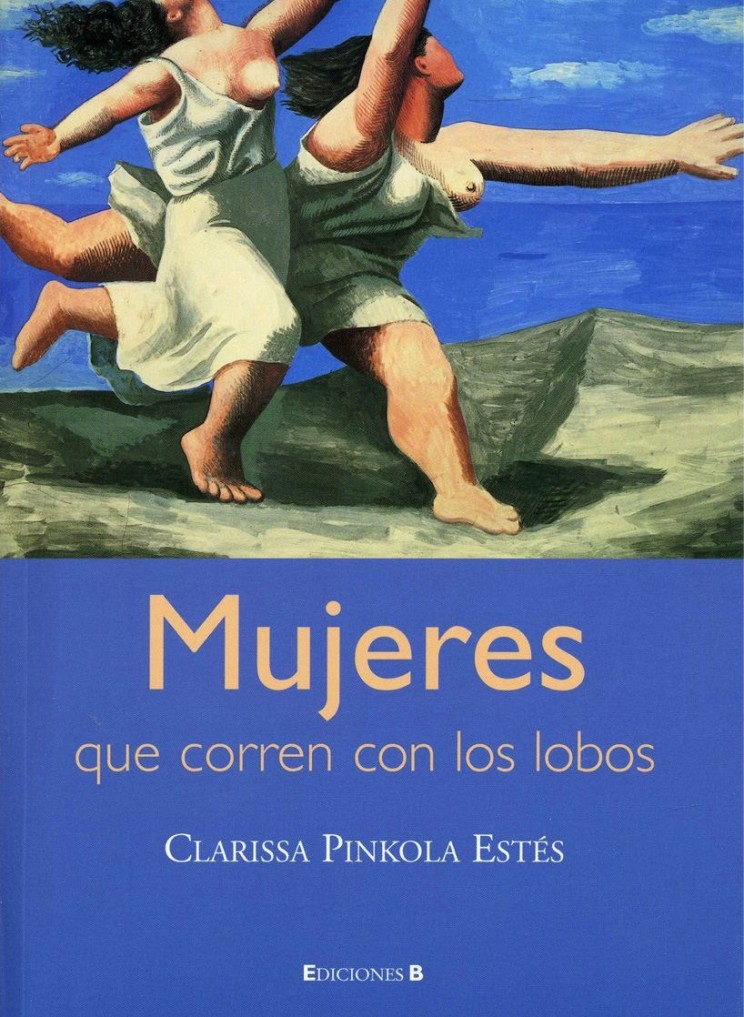 MujeresQueCorrenConlosLobos