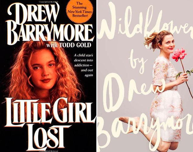 libros_drewbarrymore
