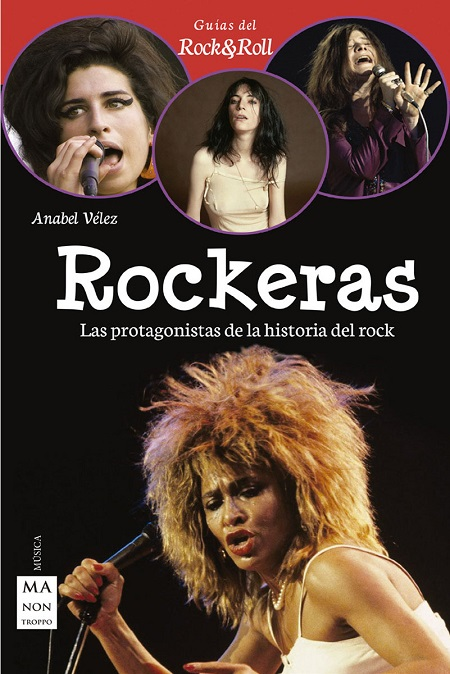 portada-rockeras