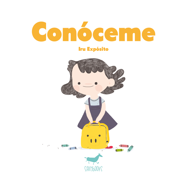 Conoceme_Portada