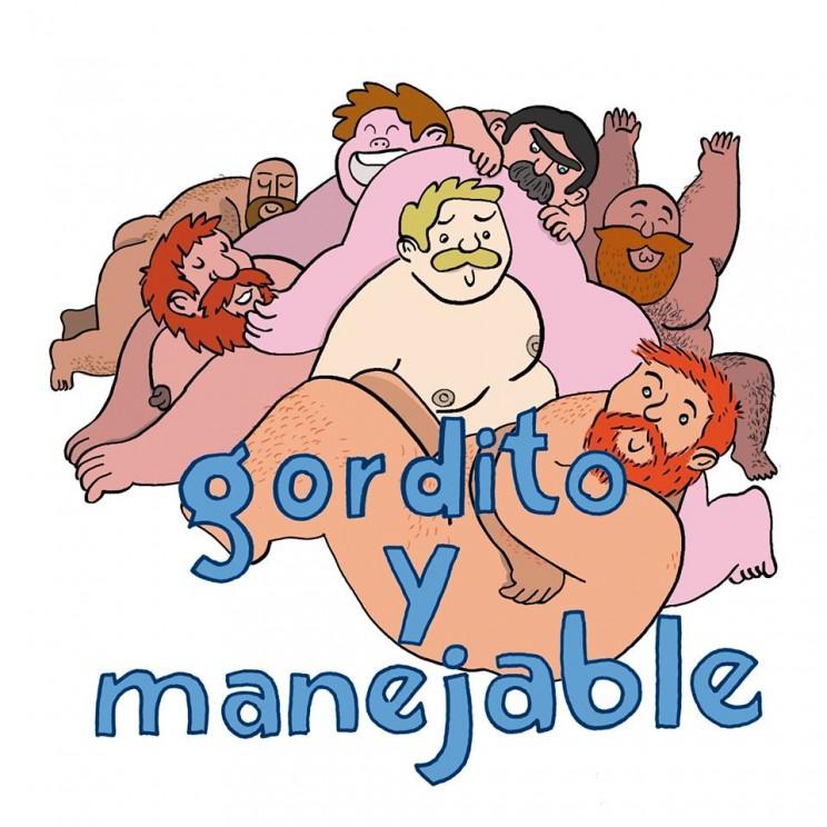 gordito