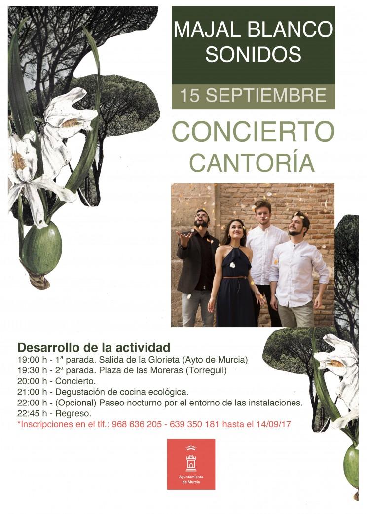 Cartel_Majal_Cantoría (1)