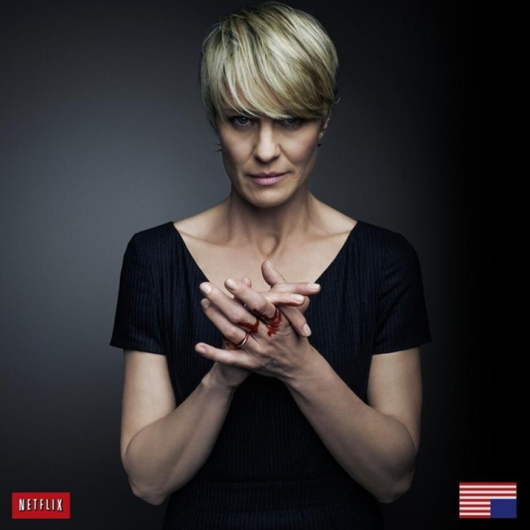 Claire-underwood_blood