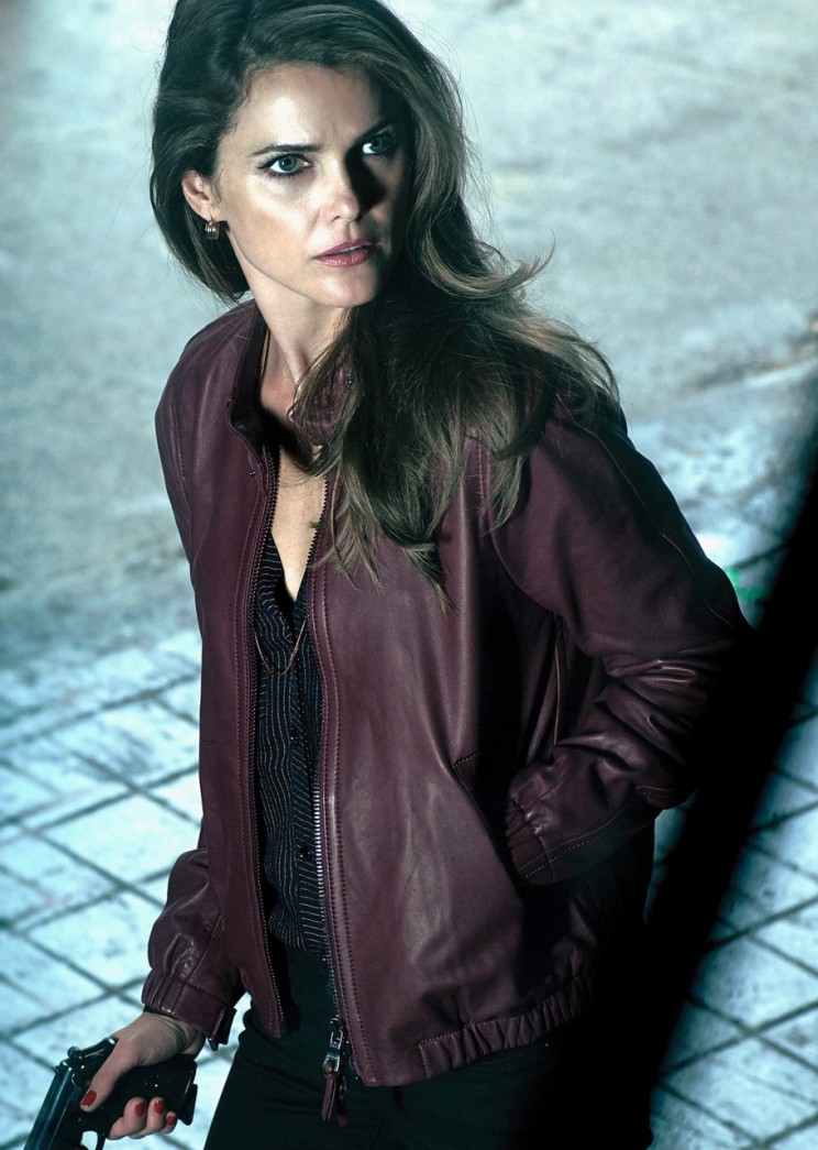 The-Americans-Keri-Russell-Jacket