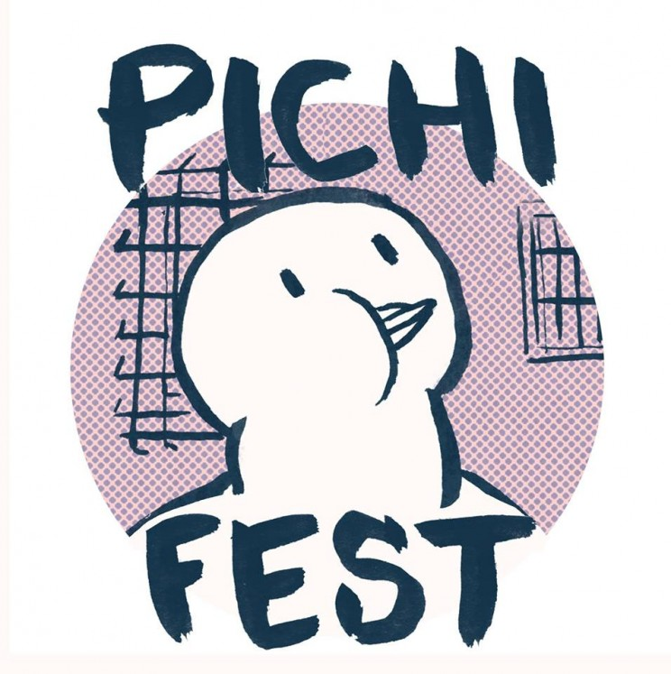 pichi1