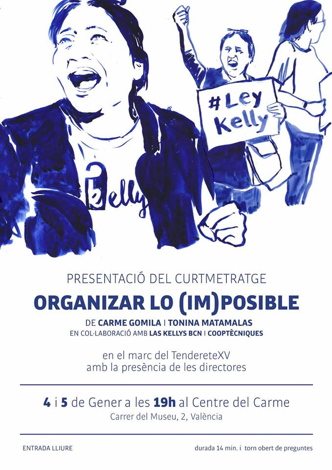 kelyy