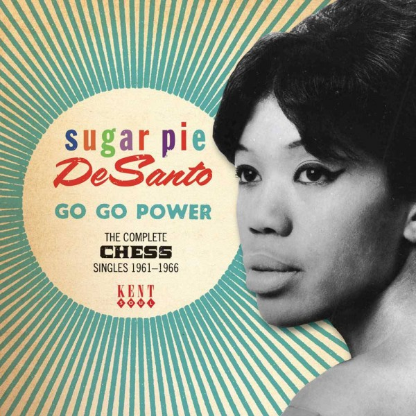 sugar-pie-desanto-go-go-power-chess-singles