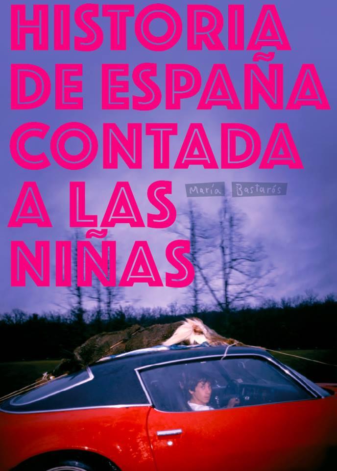 maria_bastaros_libro