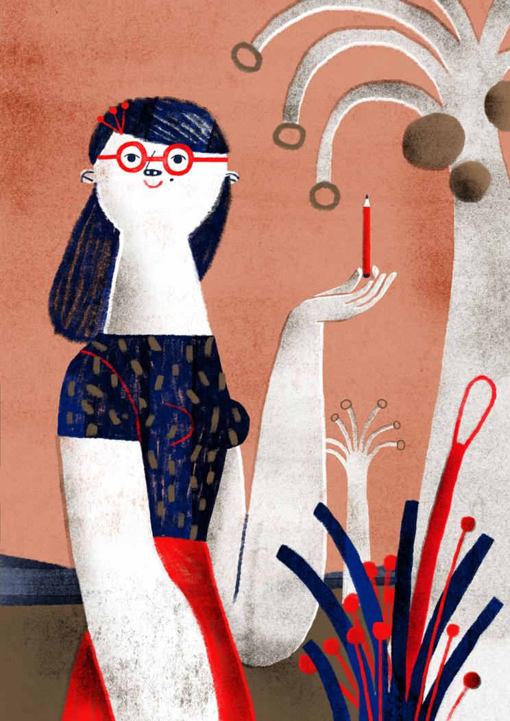 00-Malota-ilustra-retrato