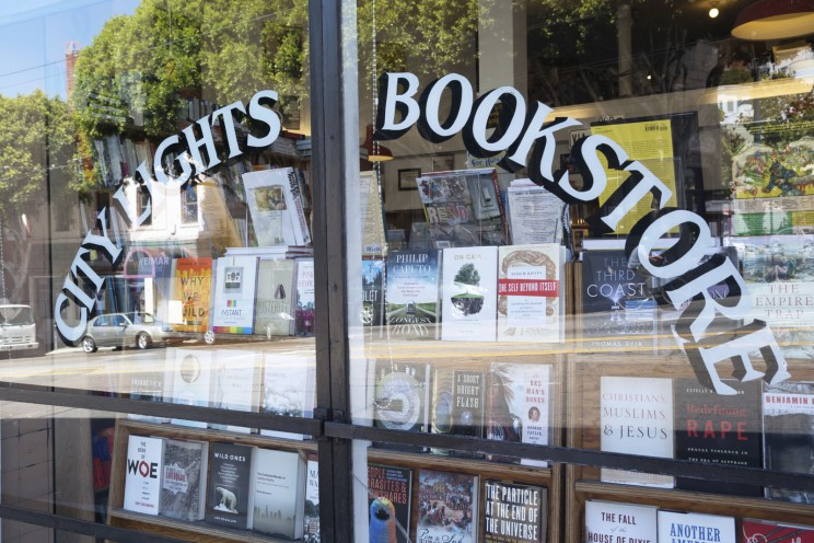 Window-City-Lights-bookstore-San-Francisco