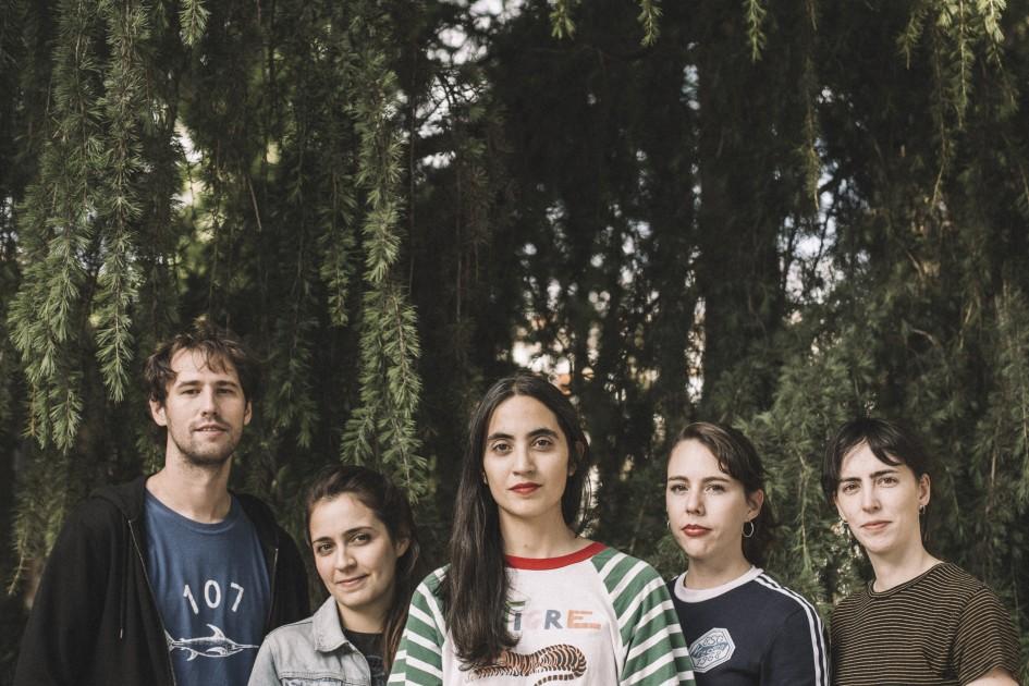Las Ligas Menores promo 201902