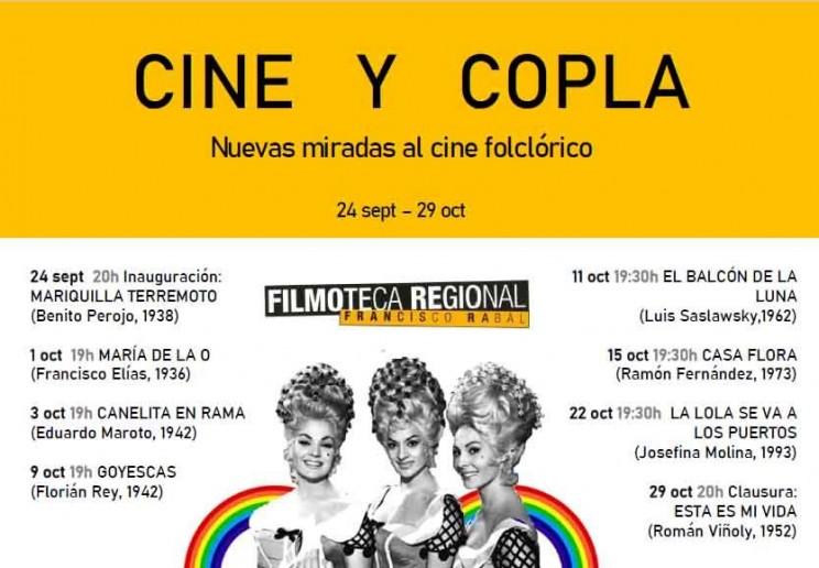 cine-y-copla-cine-folclorico