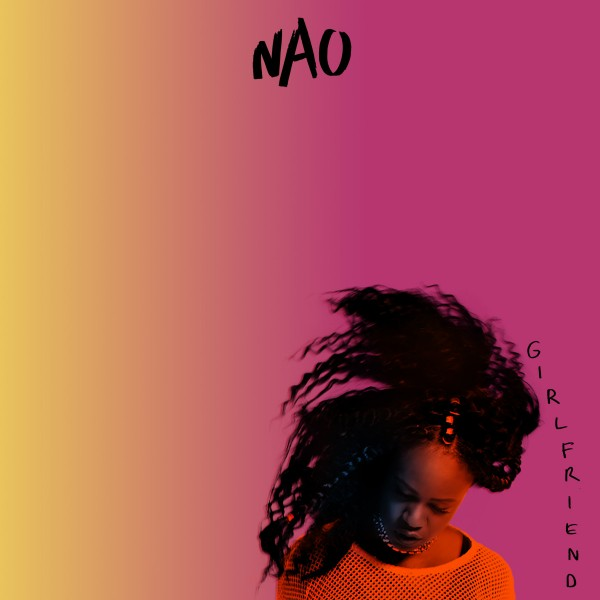 NAO-Girlfriend-iTunes-1200x1200
