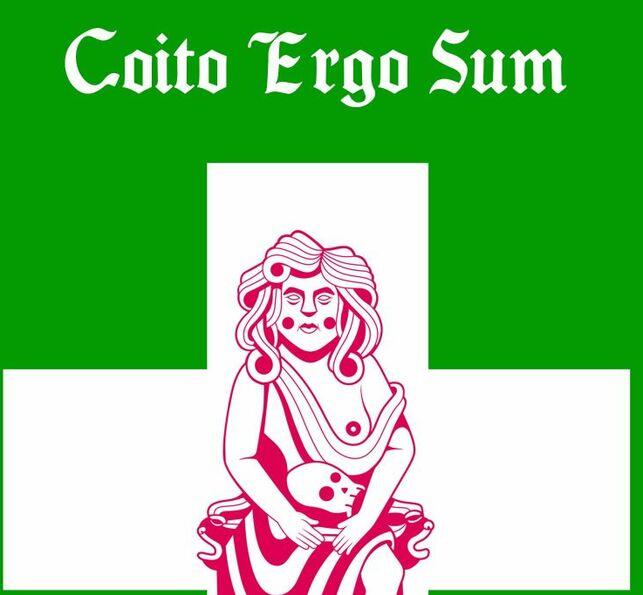 Coito-Ergo-Sum-Maria-Touceda_EDIIMA20200104_0207_19