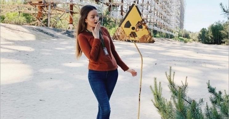 CR_1103433_4544b2fcd20747448e9119a8ea10a73d_mientras_tanto_en_chernobyl_losinfluencers_de_instagram_acuden_en_masa_al_lugar_del_desastre_thumb_fb