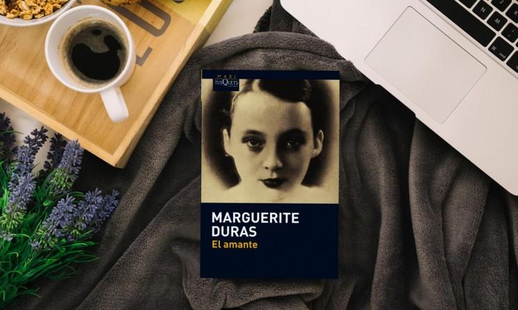 el-amante-de-marguerite-duras_thumbnail_1_1408px_844px