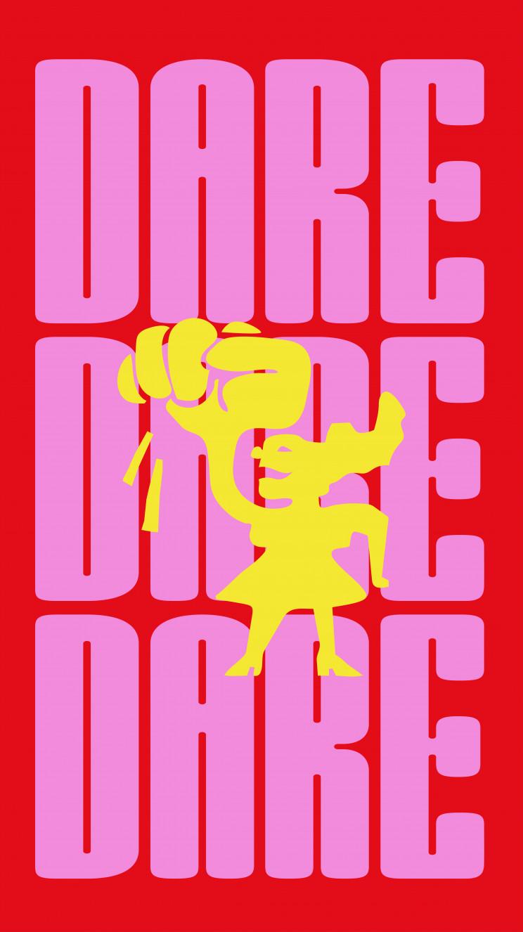 04.dare (1)