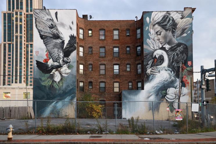 New_Rochelle, Nueva York.
